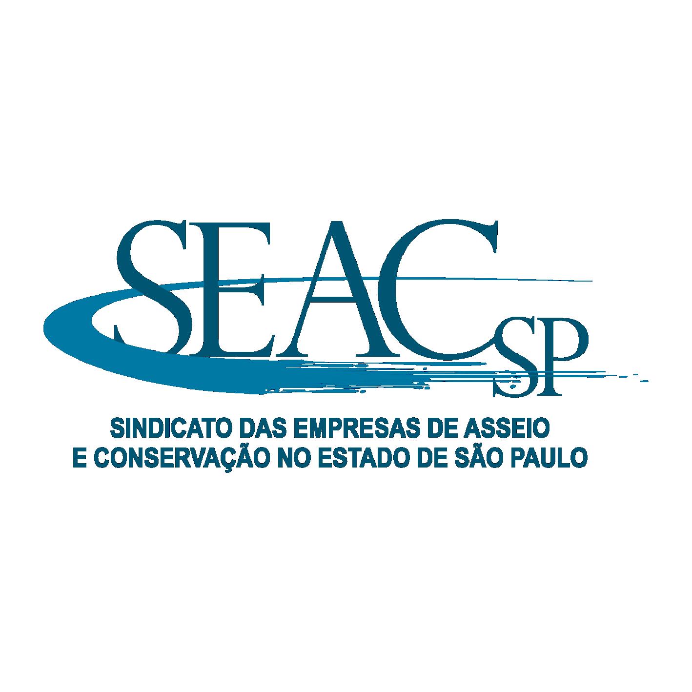 02 Logo SEAC