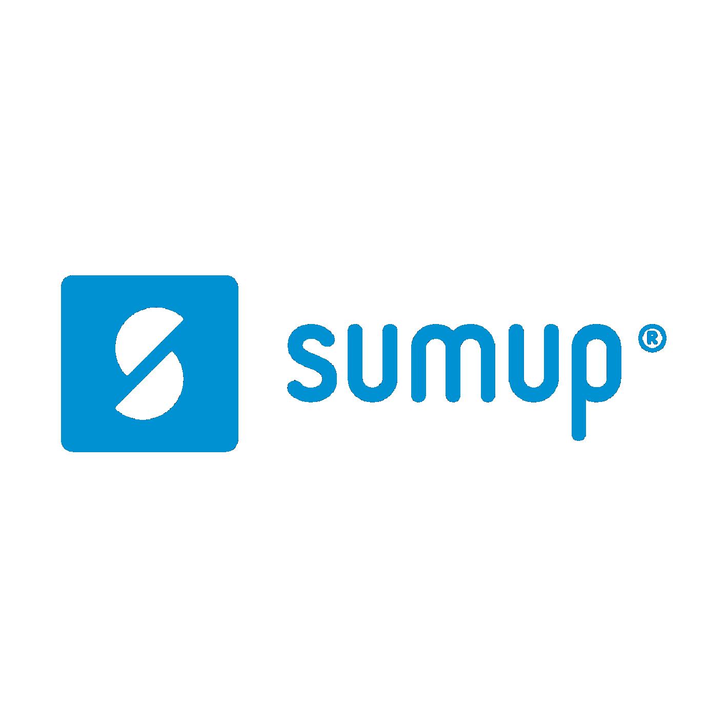 03 Logo Sumup
