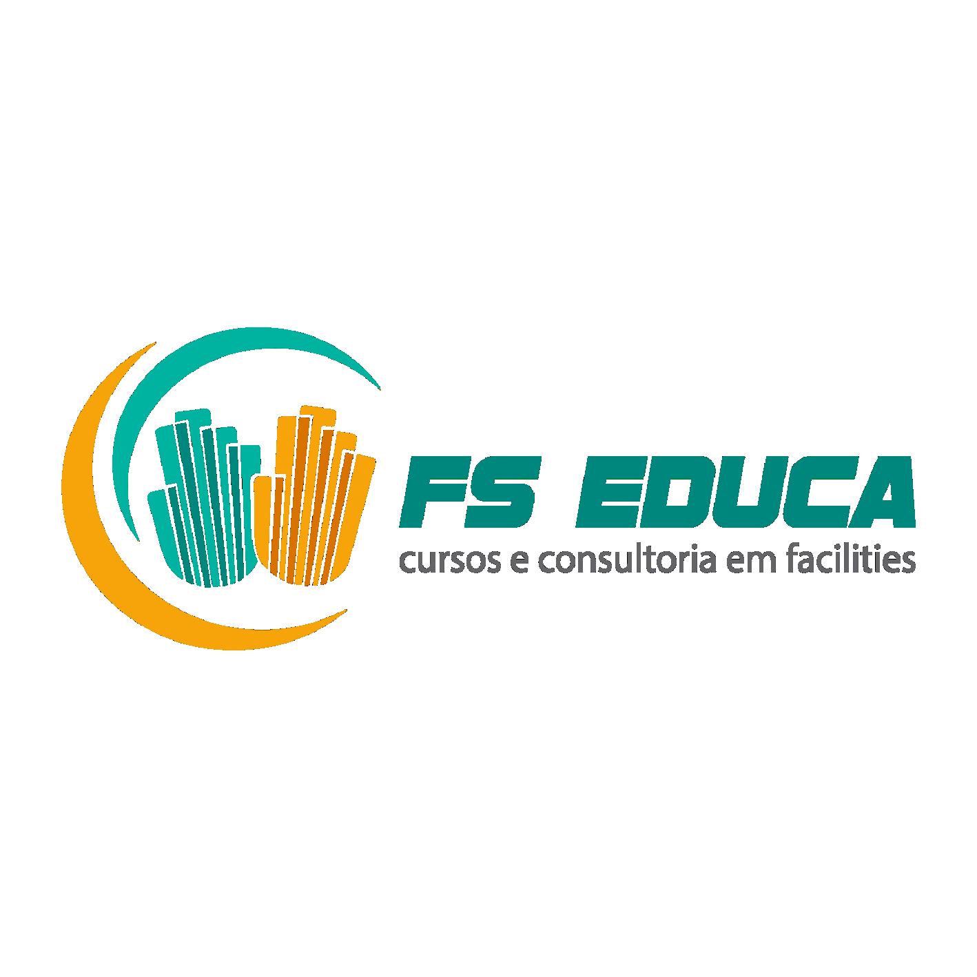 07 Logo FS Educa